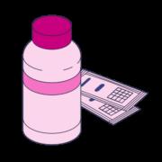 Monitoring Consumables